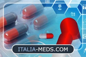 comprare cialis online